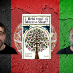 Omaggio all'Afghanistan